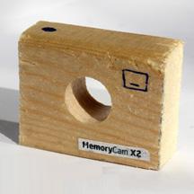 MemoryCam X2